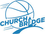 Churchbridge Basketball Club